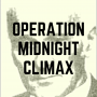 Artwork for Operation Midnight Climax
