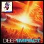 Artwork for 180: Deep Impact
