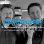 Artwork for 78. Talent acquisition & självkörande fordon med Mattias Nagér - HR Director på Einride