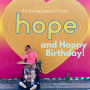 Artwork for Hope and Happy Birthday