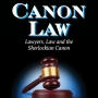 Artwork for Canon Law