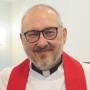 Artwork for 03-01-2020 sermon Father Michael Szymanowski