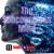 The Subconscious Mind show art