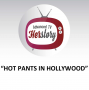 Artwork for Hot Pants in Hollywood