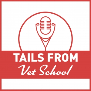 Tails From Vet School