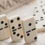 Artwork for Data Drives Better Decisions