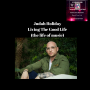 """Artwork for #58 Judah Holiday Living """"The Good Life"""" (The Life of Music)"""