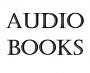 Artwork for Episode 04: Audio Books