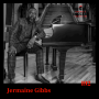 """Artwork for EP: 192  Jermaine Gibbs When We Change the Way We See; Everything We See Will Change. """""""