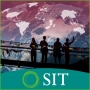 Artwork for On SITe: Sonny Singh on SIT's Focus on Social Justice Education
