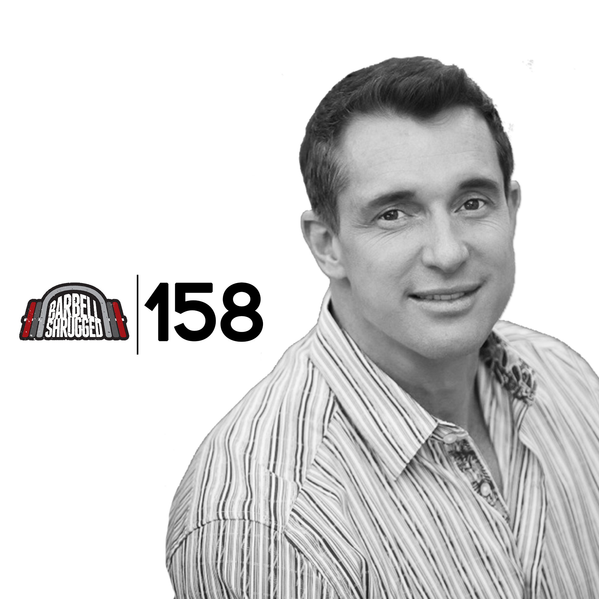 158- The 1 Thing That Will Make You Better at Everything