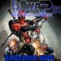 Artwork for MwaP Episode 81: Dangerous Wave