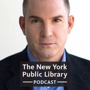 Frank Bruni on College Admissions Mania