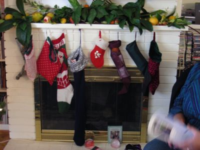 Have a merry Knitmore Christmas! - Episode 32 - The Knitmore Girls