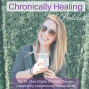 Artwork for Ep. 19 - How Simple Lifestyle Changes Lowered my Autoimmune Disease Levels