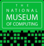 Episode 166: Vintage Computer Festival