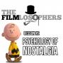 Artwork for Lesson 2: Psychology of Nostalgia