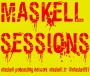 Artwork for The Maskell Sessions - Ep. 104