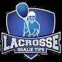 Artwork for Top Ten Lacrosse Goalie Tips Part 1