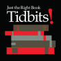 Artwork for Tidbits Ep 3: The Women Who Rode Miles on Horseback to Deliver Books