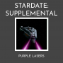 Artwork for Purple Lasers