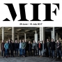 Artwork for MIF launch 2017