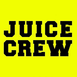 Juice Crew 412