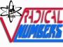 Artwork for Radical Numbers