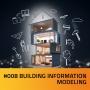 Artwork for 008 - Buidling Information Modelling - was ist das und wie kannst du es nutzen