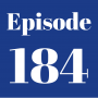 Artwork for Increase Your Investment Returns with this Tax Saving Strategy- Episode 184