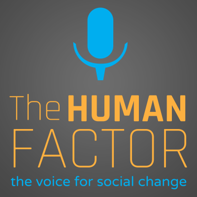 The Human Factor show image