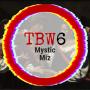 Artwork for Episode 6 - Mystic Miz