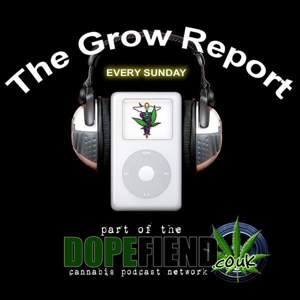GrowReport90