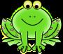 Artwork for Music Medley: Frogs & Lizards & Flies