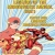 Legends of the Arrowverse Annual #1: The Flash, Superman & DC Comics with Mark Waid show art