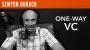 "Artwork for Semyon Dukach, Super Angel, Founder & VC - ""One Way VC"""