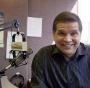 Artwork for In the NO Podcast Episode 82: Gerry V talks Hornets