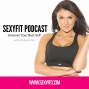 Artwork for Woman Crush Wednesday #09: Grow into Your Sexier Self with Susanne Rose