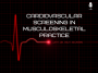 Artwork for Cardiovascular Screening in Musculoskeletal Practice