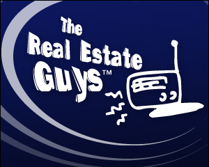 Liquid Real Estate - Has the Oil Boom Run Out of Gas?