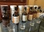 Artwork for The Balvenie Single Malt Scotch Whisky Interview