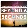Artwork for Episode 36: The Evolution of Beyond 6 Seconds