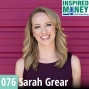 Artwork for 076: How to Craft Words That Win Business with Sarah Grear