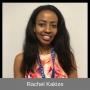 Artwork for Ep. 8-Rachel Kakize: Saving lives keeps me motivated