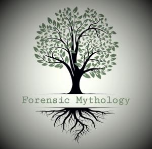 Forensic Mythology Podcast