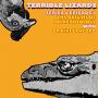 Artwork for TLS04E07 The Origins of Paleontology