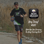 Artwork for Ru El's Running 105 : Hey Tony! | What Are You Carrying On Long Trail Runs?