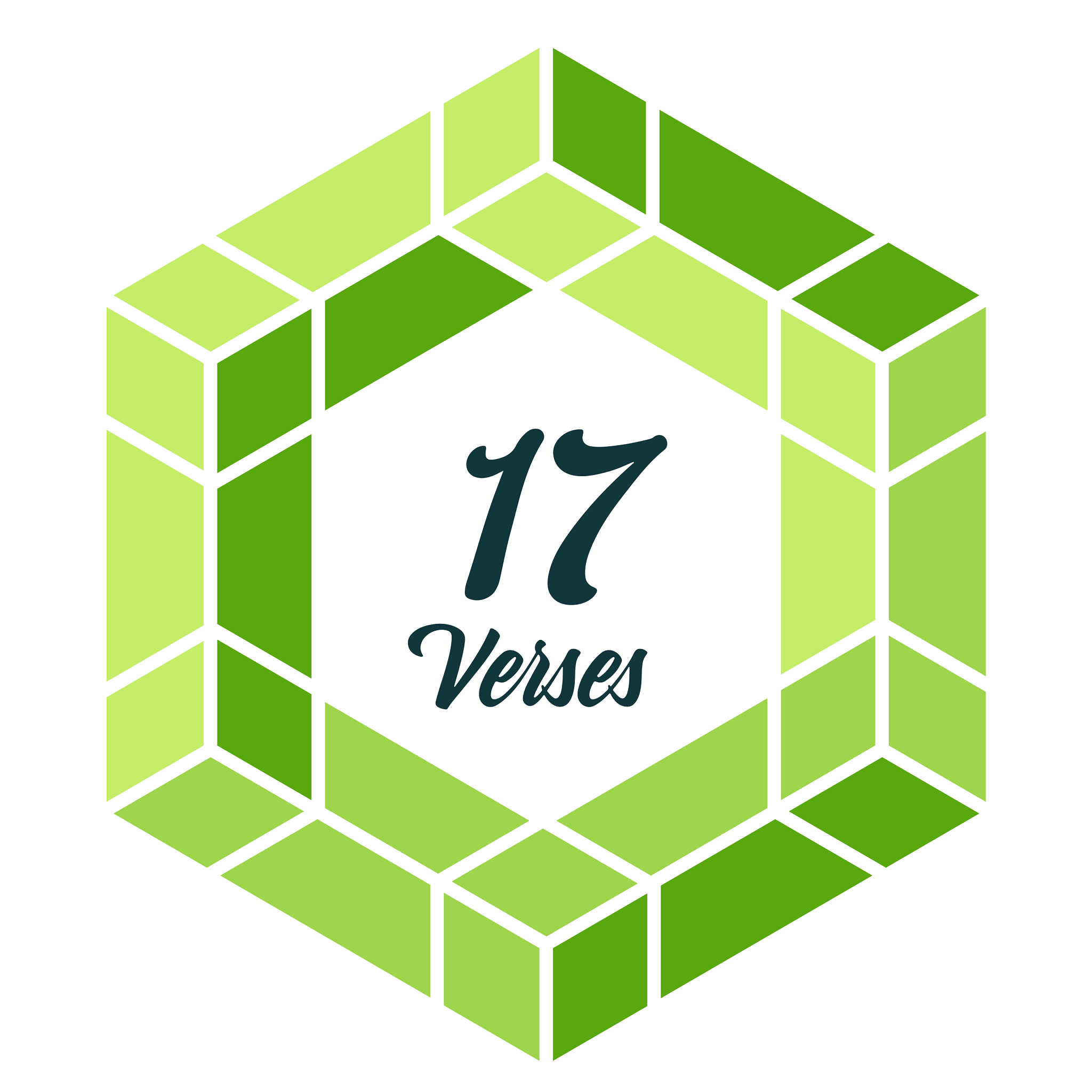 Year 2 - Surah 43 (Az-Zukhruf), Verses 1-15