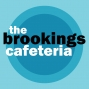 """Artwork for Introducing """"5 on 45"""": A new podcast from the Brookings Podcast Network"""