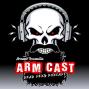 Artwork for Arm Cast Podcast: Episode 389 - Mikkelson